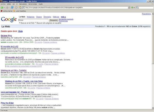 pantallazo-google-copia