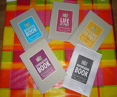 libros-copia