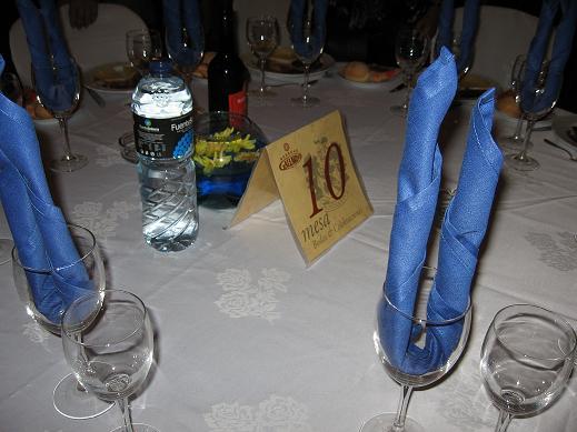 Nuestra mesa.jpg