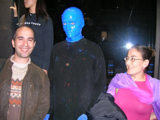 blue-man-group1.jpg