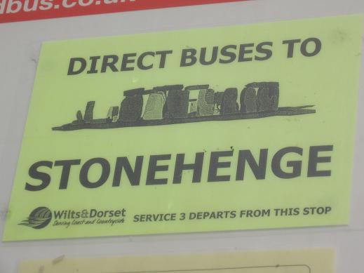 buses-stonehenge.jpg