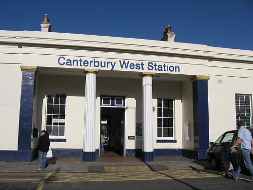 canterbury-station.jpg