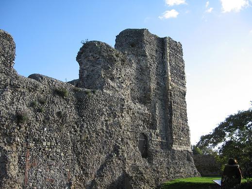 castillo-normando.jpg