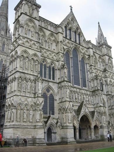 catedral-salisbury.jpg