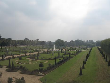 jardines-copia