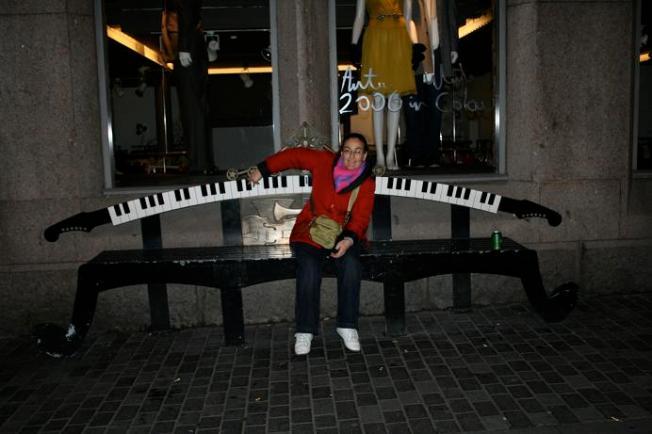 piano-woman.jpg