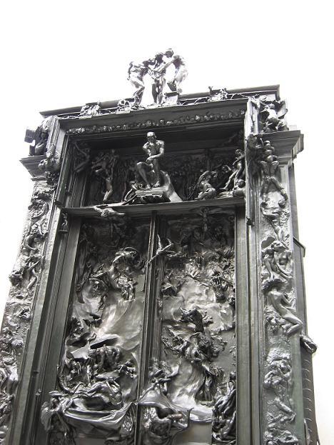 puertas-del-infierno-copia