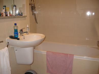 ensuitebathroom1.jpg