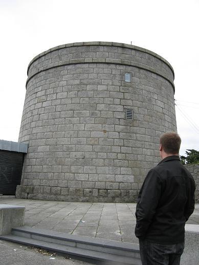 torre.jpg