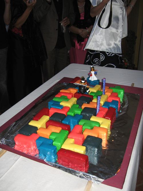 tetris-tarta.jpg