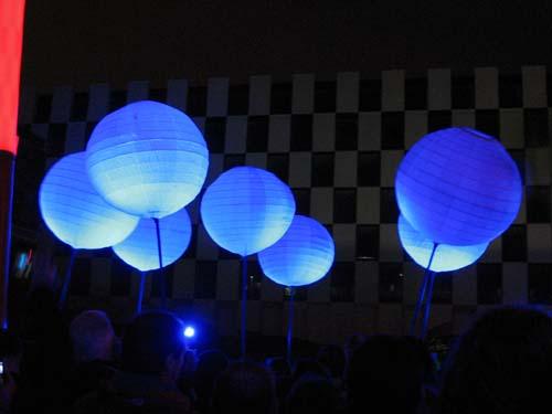 spheres-3