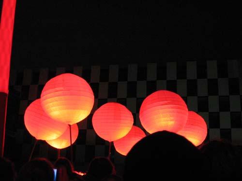 spheres-4