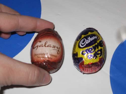 huevos-2