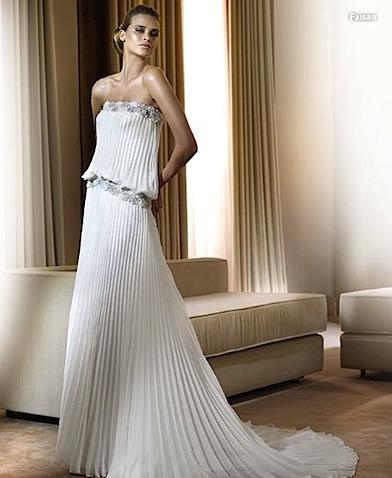 650-precios-pronovias-2011-modelo-faisan-coleccion-fashion-1.jpg