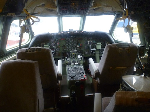 Aero8