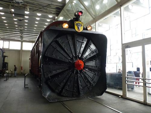 Tren13
