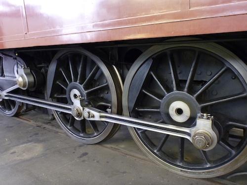Tren6