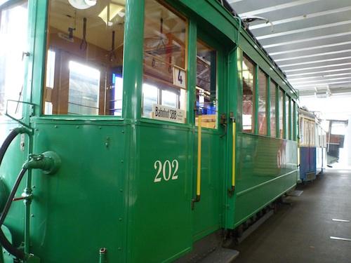 Tren7