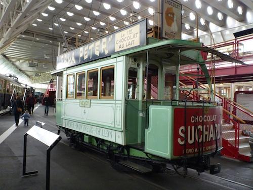 Tren9