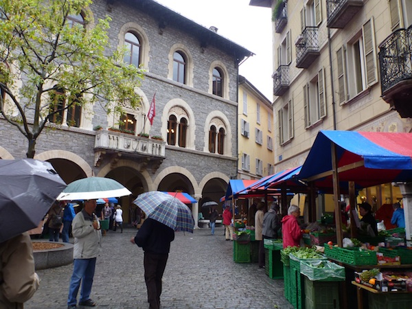bellinzona-mercado