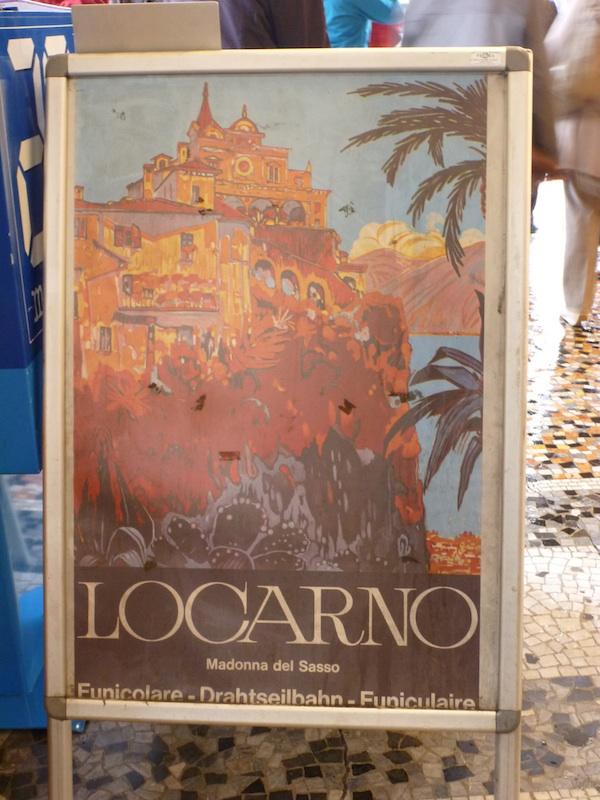 Locarno1