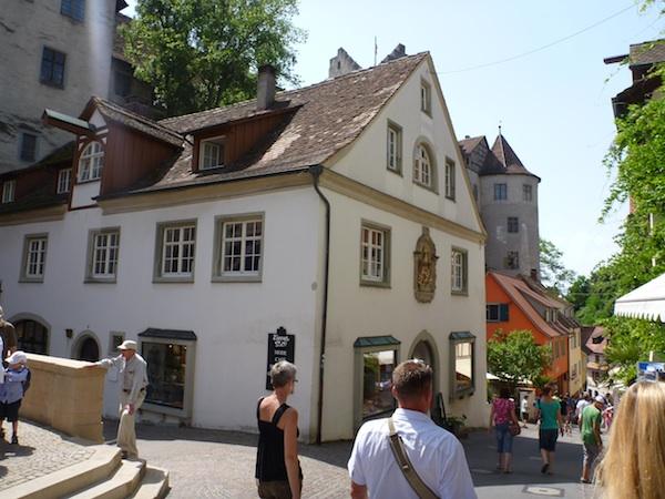 Meersburg 1