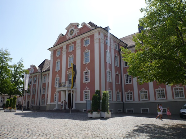 Meersburg 11