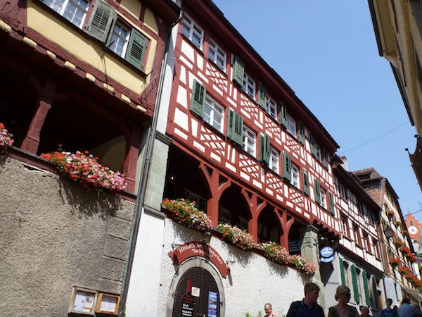 Meersburg 5
