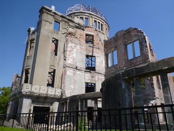 A-Bomb Dome2