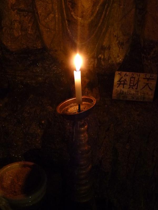 Buda Kamakura 2