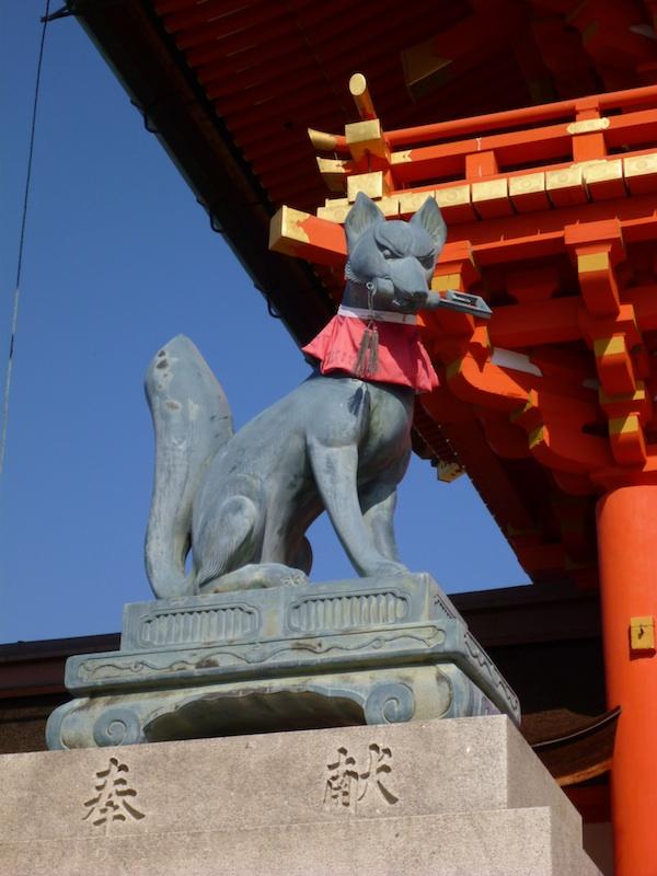 Fushimi Inari-Taisha2