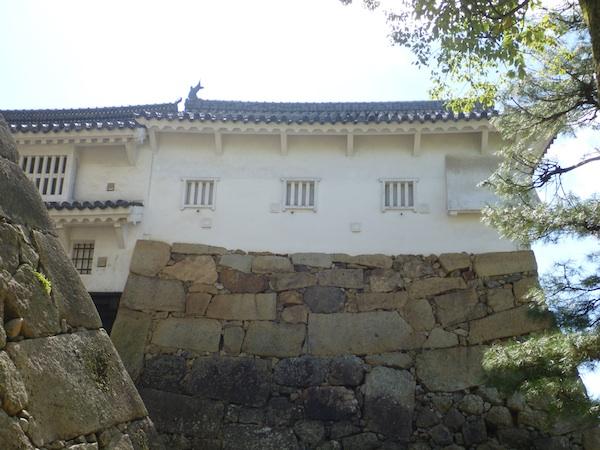 Himeji - 1
