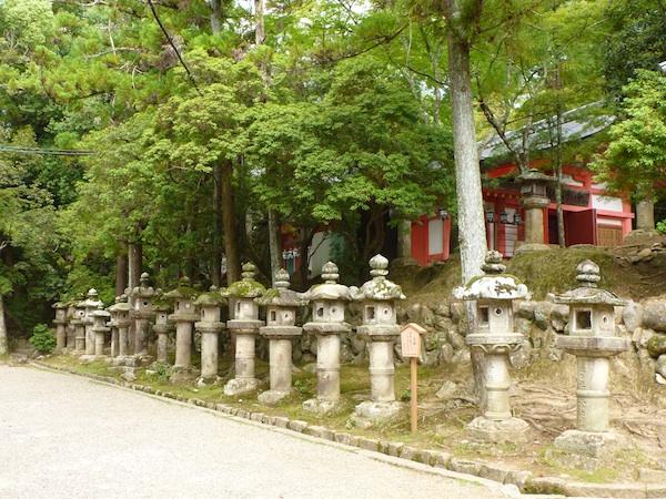 Kasuga-taisha2