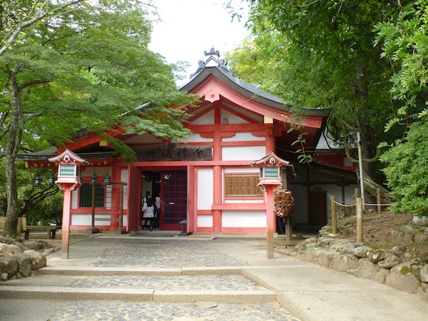 Kasuga-taisha3