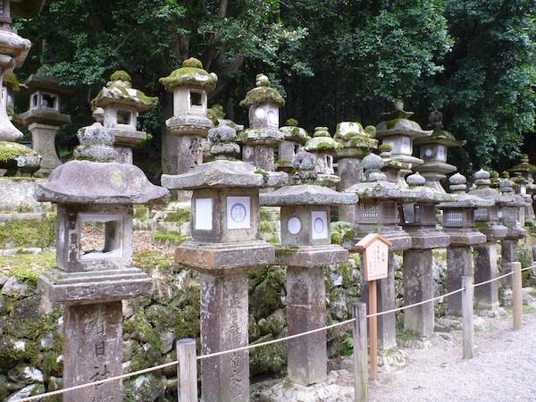 Kasuga-taisha5