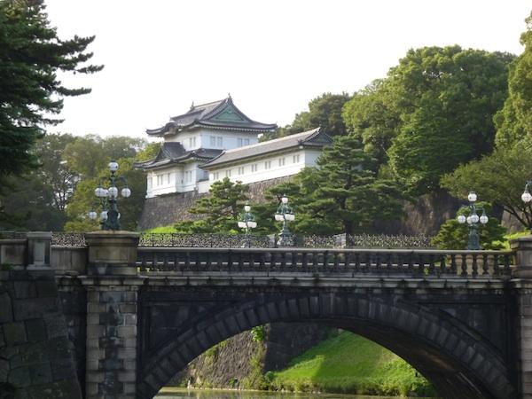 Palacio Imperial 2