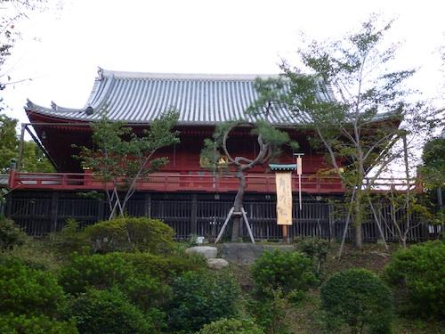 Parque Ueno 5