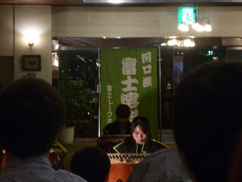 tambores 2
