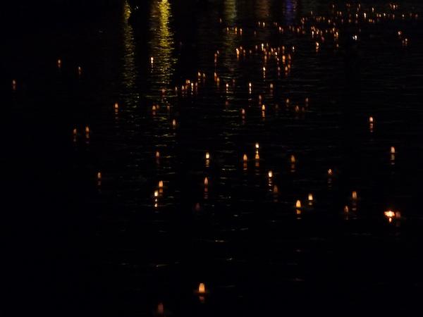 Lichterschwimmen 3