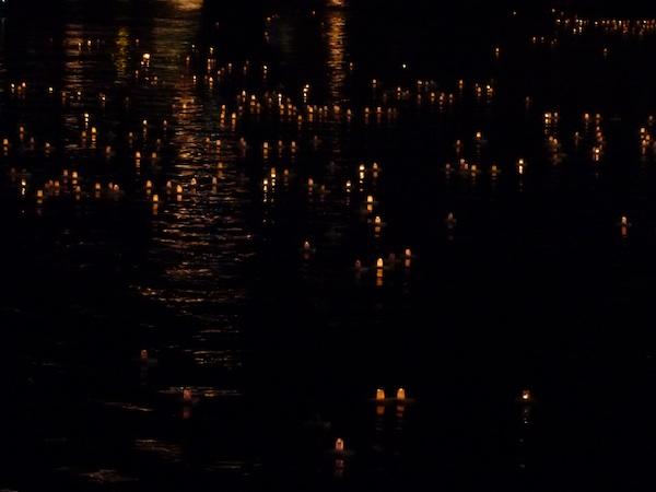 Lichterschwimmen 6