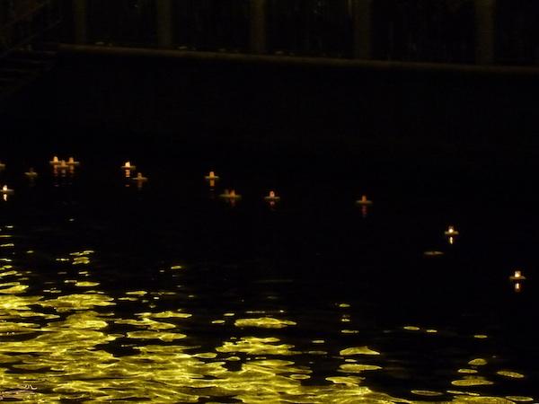 Lichterschwimmen 7