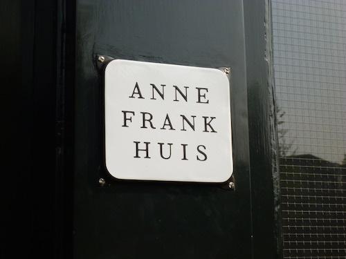 Ana Frank 2