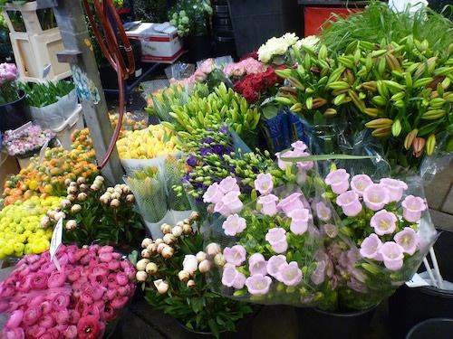 mercado flores 2