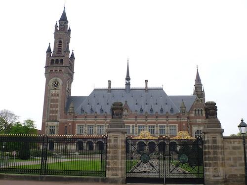 Palacio de Paz 4