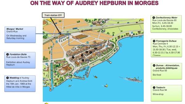Mapa Audrey copia