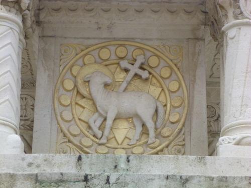 Estatua 3