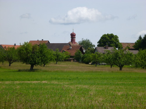 Greifensee 7