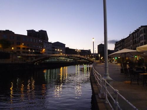 Bilbao 16