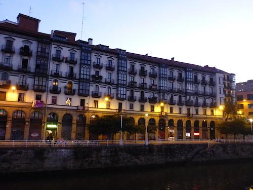 Bilbao 17