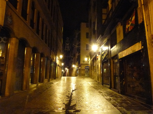Bilbao 19